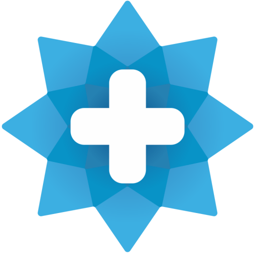flaboball tratament cu varicoză