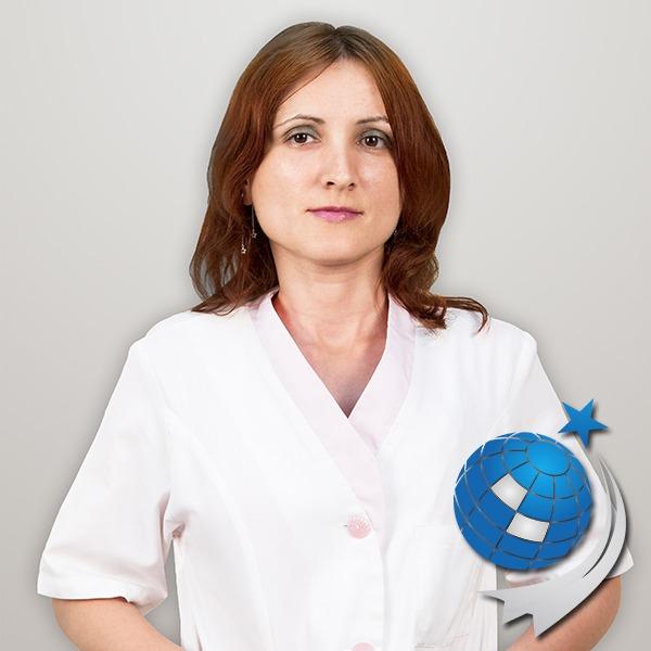 https://www.medstar2000.ro/wp-content/uploads/2017/01/amza-clinic-600x600.jpg