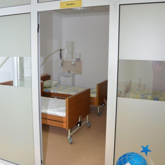 https://www.medstar2000.ro/wp-content/uploads/2017/01/clinic5-540x540.jpg