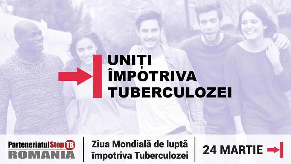 Tuberculoza.jpg