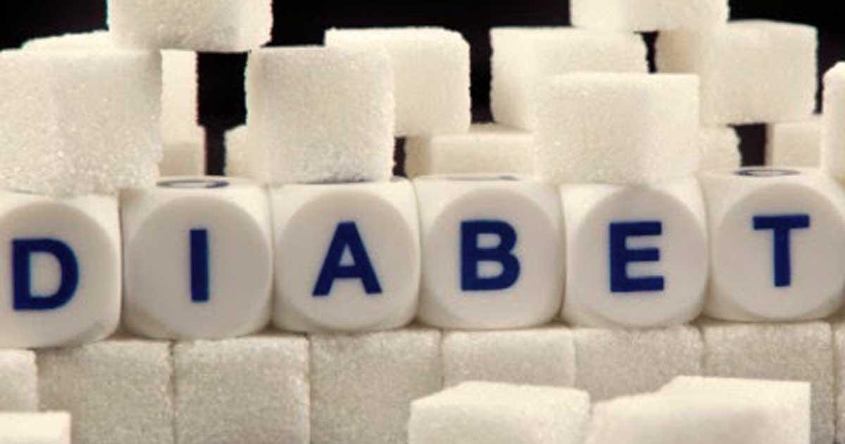 diabetul-zaharat.jpg