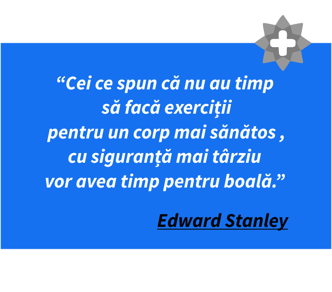 https://www.medstar2000.ro/wp-content/uploads/2017/08/citat-Corel.png