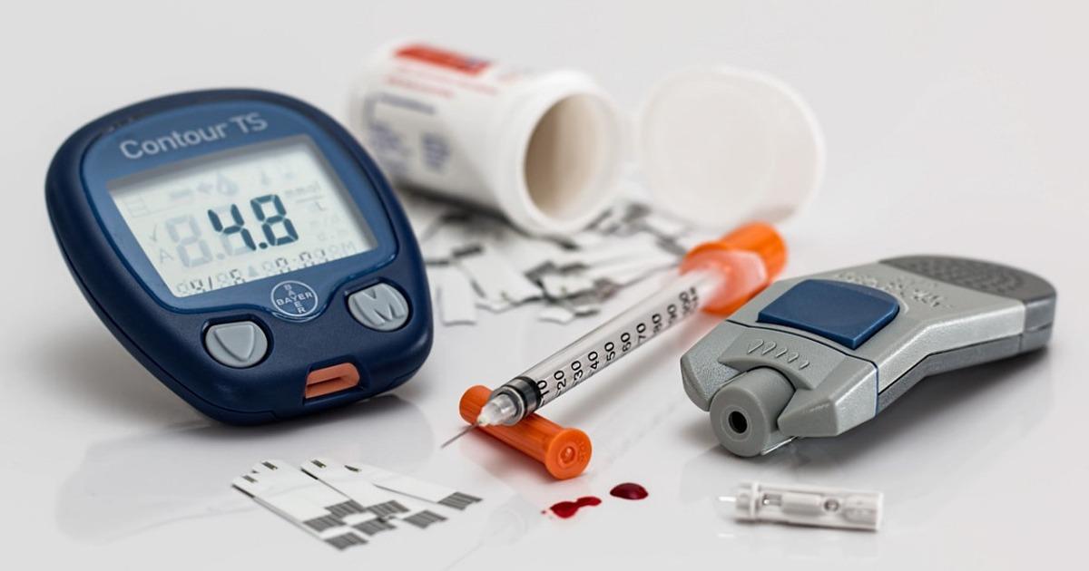 diabet-zaharat-tip-2.jpg
