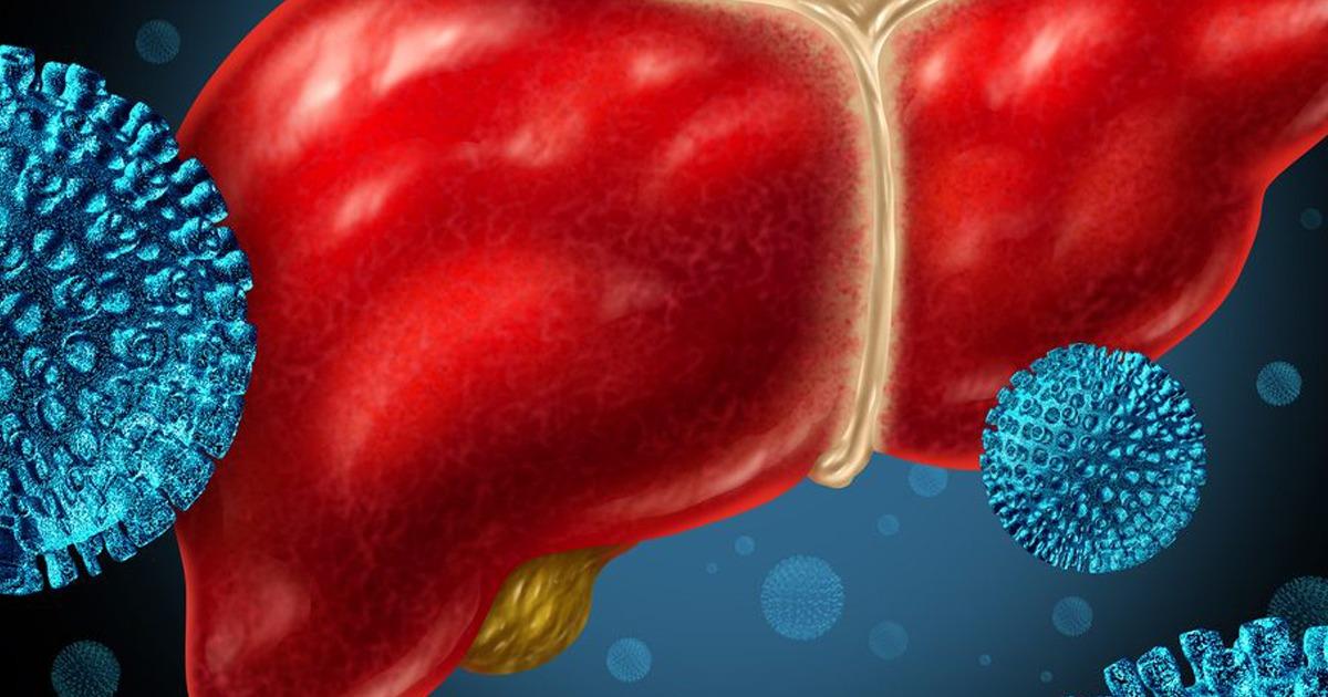 hepatita-b.jpg