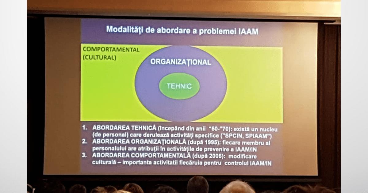 conferinta microbiologie 2