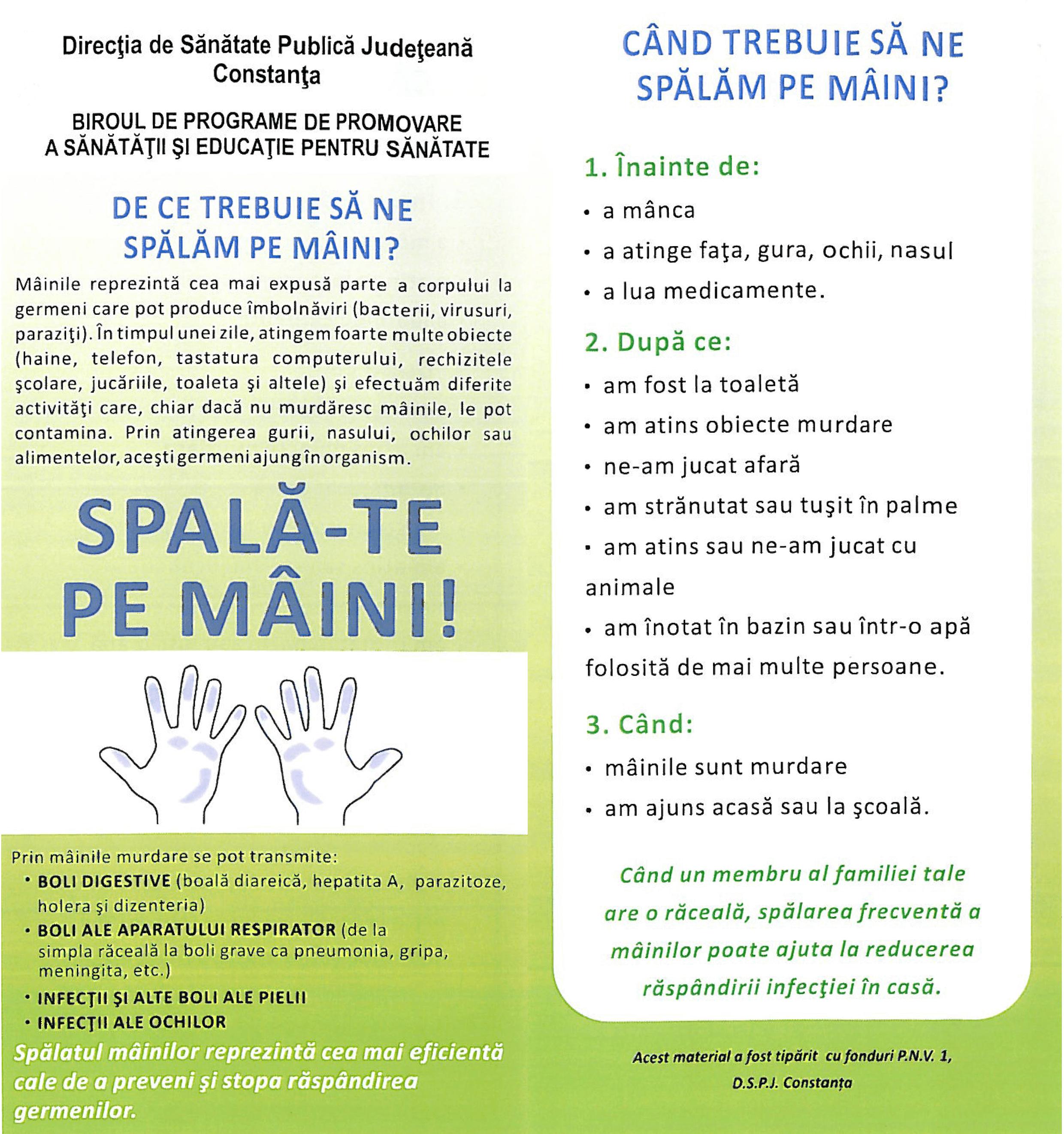 https://www.medstar2000.ro/wp-content/uploads/2018/01/Spala-te-pe-maini.png