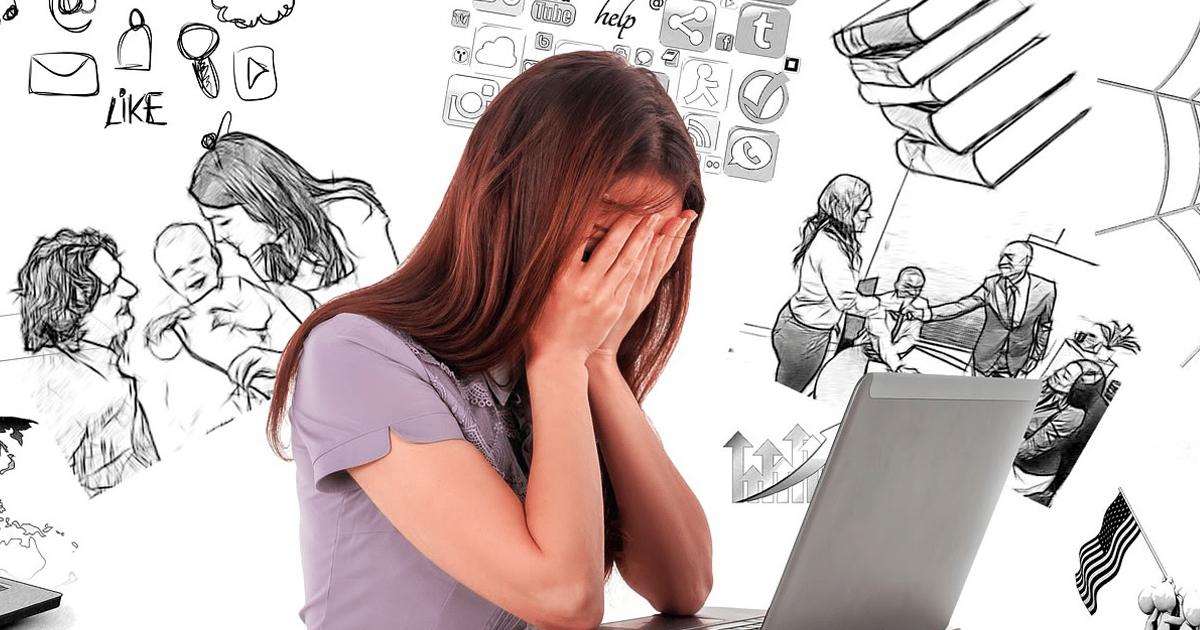 efectele-stresului.png