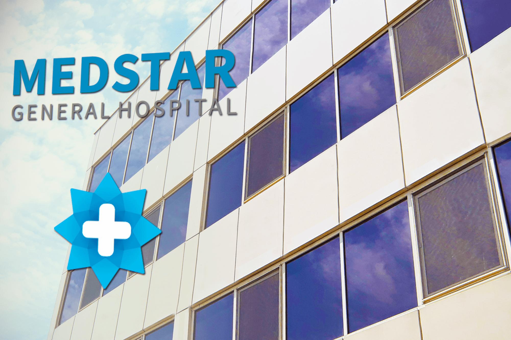 https://www.medstar2000.ro/wp-content/uploads/2018/05/MEDSTAR-General-Hospital-v1.png