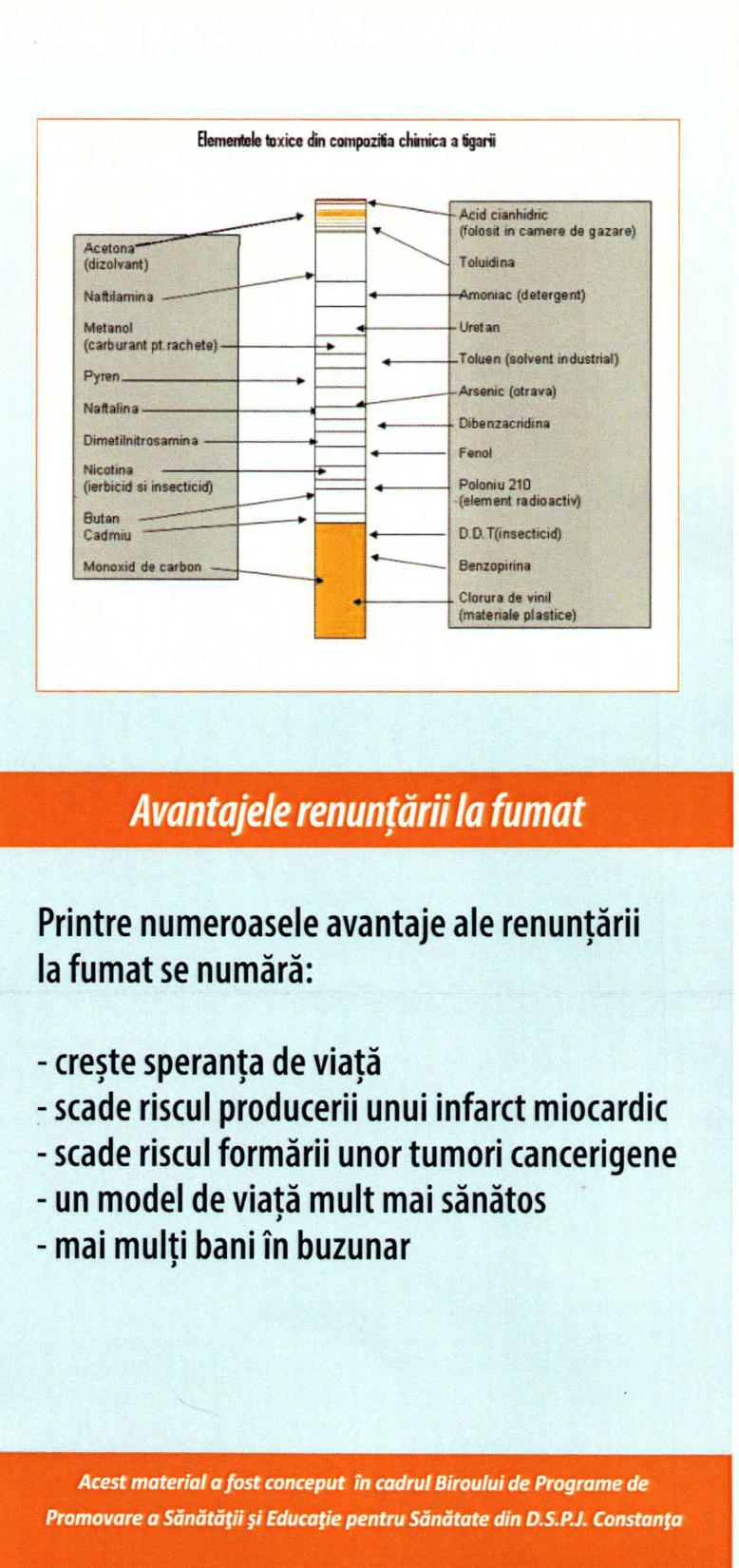 https://www.medstar2000.ro/wp-content/uploads/2019/02/AVANTAJELE-RENUNTARII-LA-FUMAT-1.png