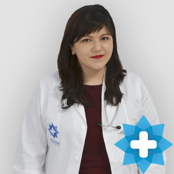 https://www.medstar2000.ro/wp-content/uploads/2019/02/dr-manea-adelina.png