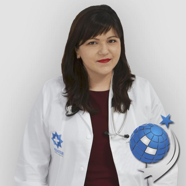 https://www.medstar2000.ro/wp-content/uploads/2019/02/dr-manea-clinic.png