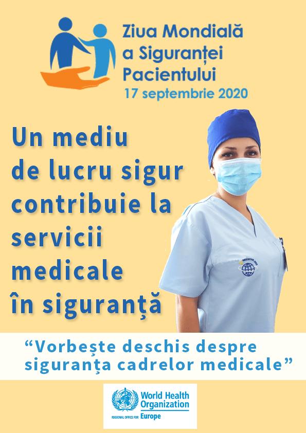 afis-siguranta-pacientilor-2020.png