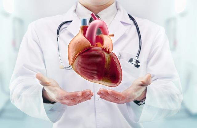 insuficienta-cardiaca.jpg