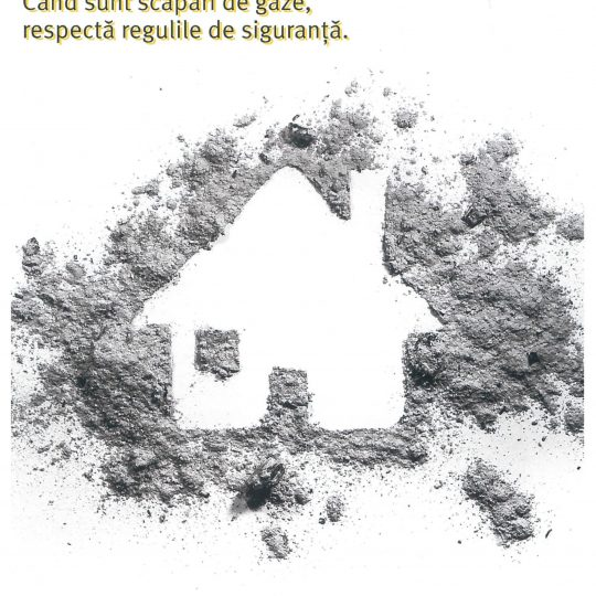 https://www.medstar2000.ro/wp-content/uploads/2021/02/Reguli-de-siguranta-f-min-scaled-540x540.jpg