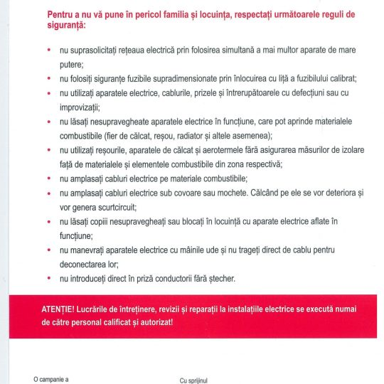 https://www.medstar2000.ro/wp-content/uploads/2021/02/Renunta-la-improvizatii-s-min-scaled-540x540.jpg