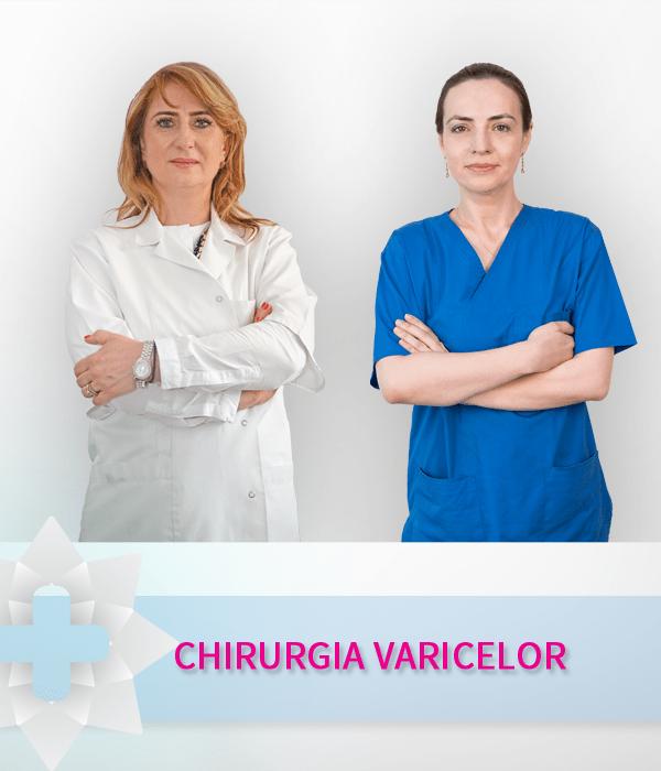 chirurgia-varicelor.png