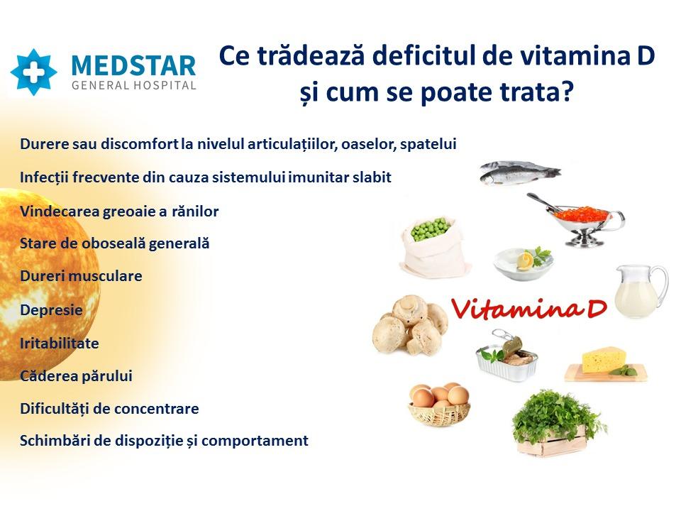 Vitamina-D.jpeg