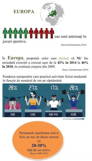 Infografic-AF-2021 22 iunie1