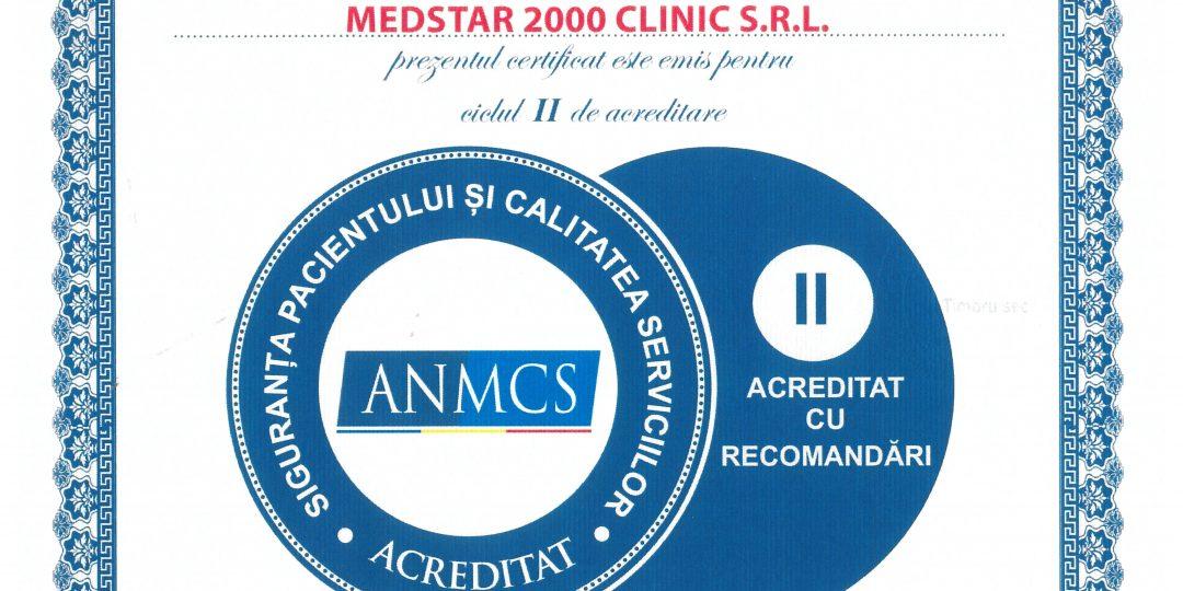 https://www.medstar2000.ro/wp-content/uploads/2021/08/Certificat-de-acreditare-Clinic-1080x540.jpg